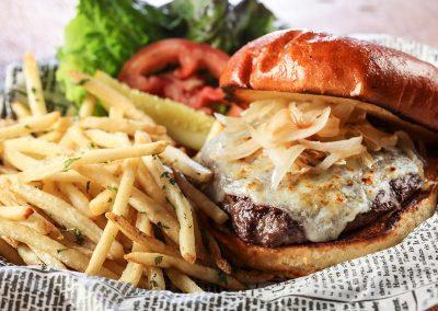 bobs-burger_1